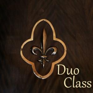 Duo-Class