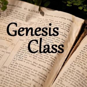 genesis-class