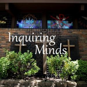inquiring-minds
