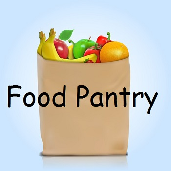 eafumc, food pantry, umc, methodist church program