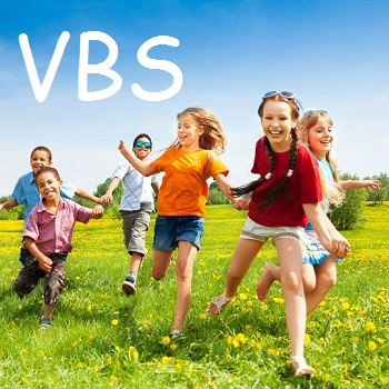 vbs, vacation bible school, umc, methodist church program